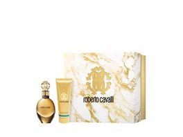 Roberto Cavalli Eau de Parfum Geschenkset
