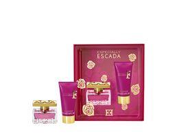 ESCADA Especially Eau de Parfum Geschenkset
