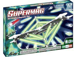 Beluga Supermag Classic Glow 72