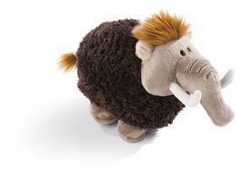 NICI Mammut 18cm stehend