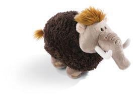 NICI Mammut 25cm stehend