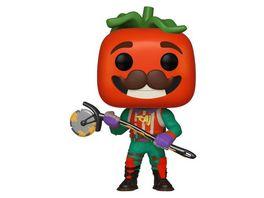 Funko POP Fortnite TomatoHead Vinyl Figur