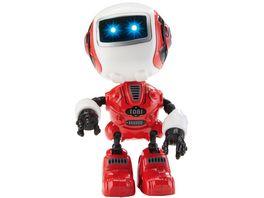 Revell 23397 Funky Bot Tobi