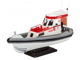 Revell 65228 Model Set DGzRS Verena