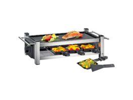 KUeCHENPROFI Raclette TASTE 8