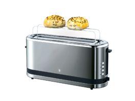WMF Langschlitz Toaster GRAPHIT