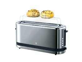 WMF Toaster GRAPHIT