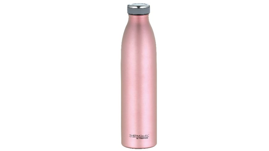 THERMOS Isoliertrinkflasche TC Bottle 0 75 l