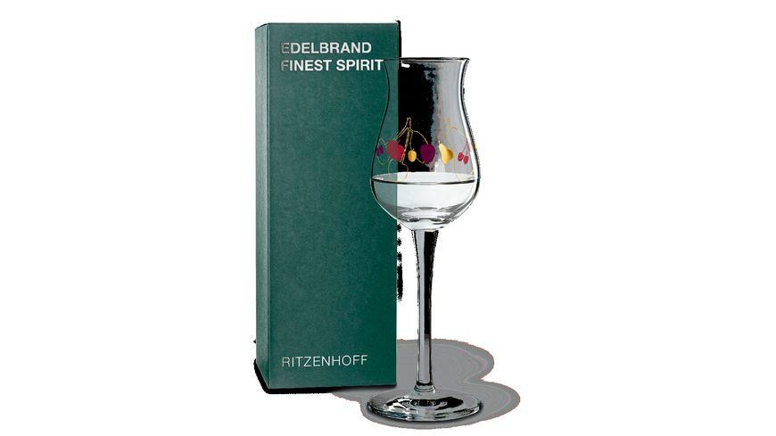 RITZENHOFF Glas EDELBRAND