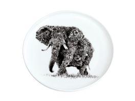 MAXWELL WILLIAMS Teller MARINI FERLAZZO African Elephant