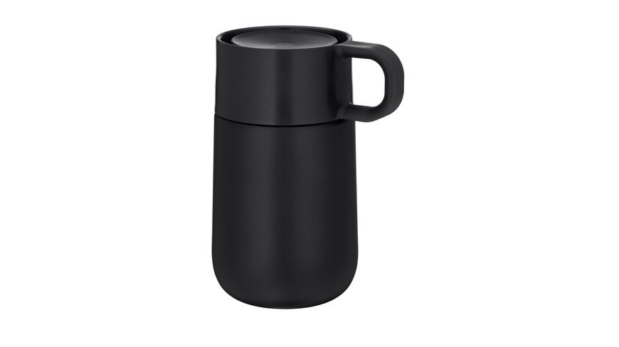 WMF Thermobecher TRAVEL MUG