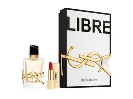 Yves Saint Laurent Libre Eau de Parfum Geschenkset