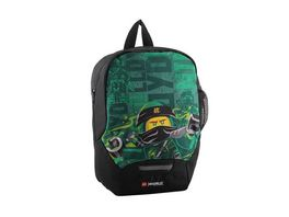 LEGO NINJAGO Kinderrucksack Dragon Energy