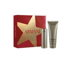 EMPORIO ARMANI She Eau de Parfum Geschenkset