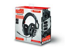 NACON RIG 300HC Stereo Gaming Headset