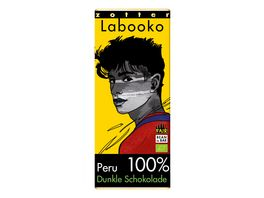 Labooko 100