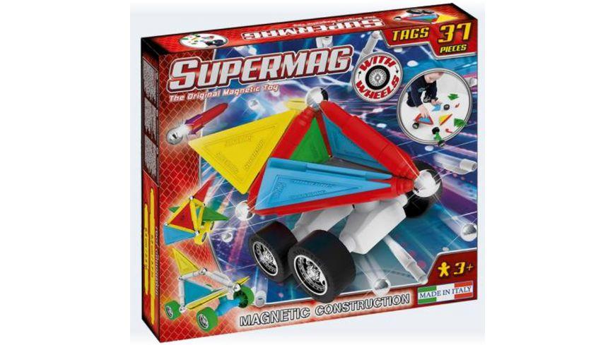 Beluga Supermag Tags Wheels 37