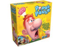 Goliath Toys Popel Paule