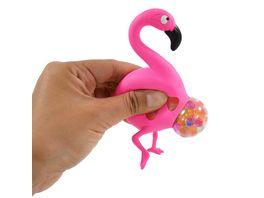 Koegler Flutschi Tiere Flamingo