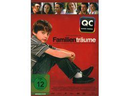 Familientraeume OmU