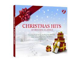 Christmas Hits 50