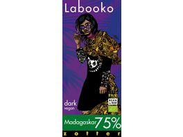Labooko 75