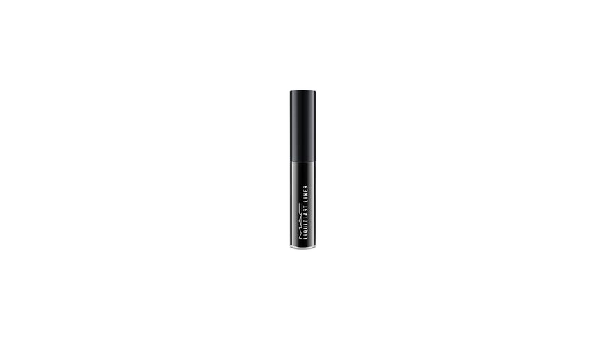 MAC Liquidlast 24Hour Waterproof Liner