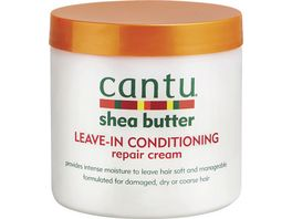Cantu Repair Cream