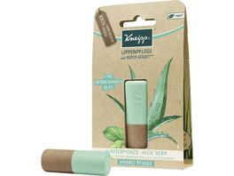 Kneipp Lippenpflege Hydro Pflege