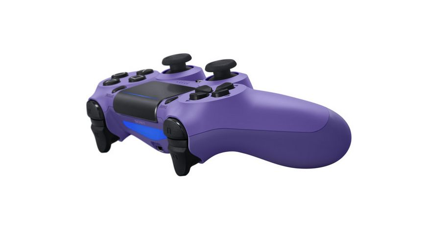 PS4 Dualshock 4 Wireless Controller Electric P