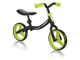 Authentic GLOBBER GO BIKE gruen