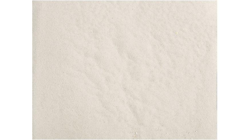 NOCH 9234 - Sand fein, 250 g