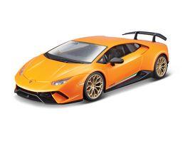 Bburago 1 24 Lamborghini Huracan Performante