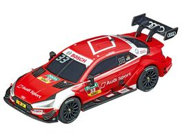 Carrera GO Audi RS 5 DTM R Rast No 33