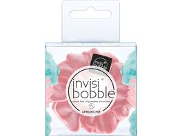 New Flag Invisibobble Haargummi Sprunchie Primaballerina