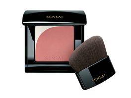 SENSAI COLOURS Blooming Blush