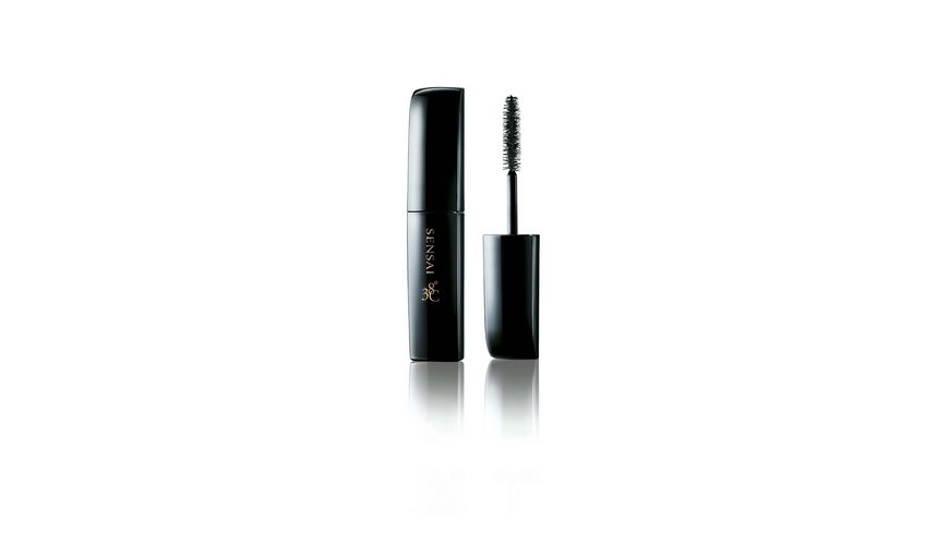 SENSAI MASCARA 38 C COLLECTION Lash Volumiser