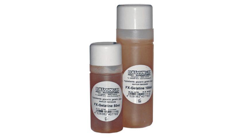 Eulenspiegel 407769 FX Gelatine 50ml