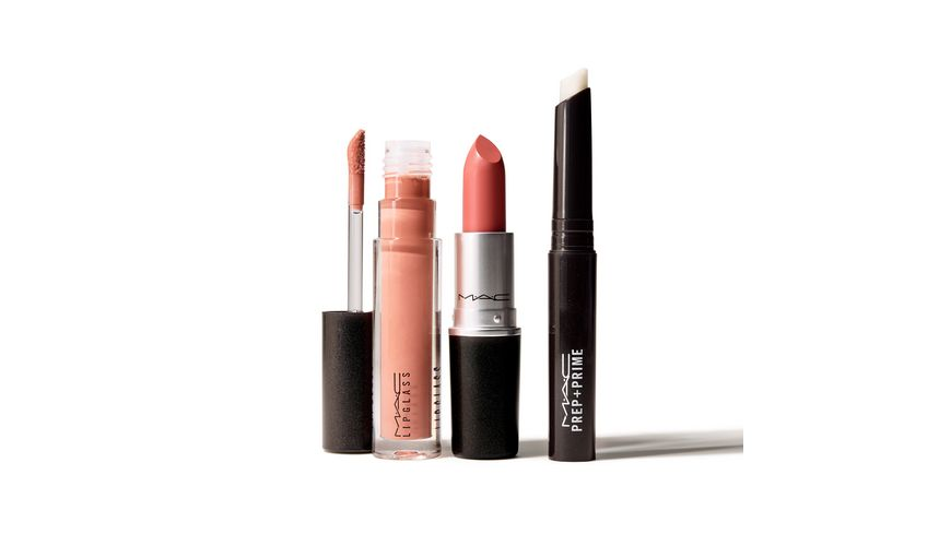 MAC Stars Of The Party Kit Neutral