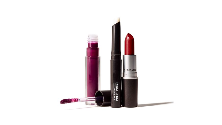 MAC Stars Of The Party Kit Bold