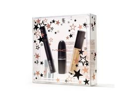 MAC Stars Of The Party Kit Luxe