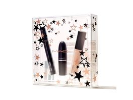 MAC Stars Of The Party Kit Beige