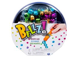 Spin Master Games Bellz