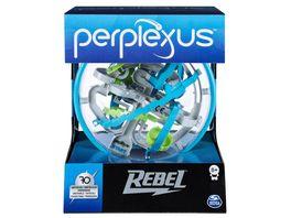 Spin Master Games Perplexus Rebel