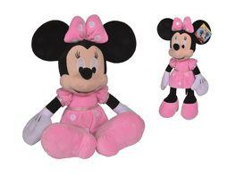 Simba Disney Minnie Plueschfigur 61 cm