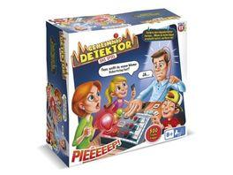 IMC Toys Play Fun Geheimnis Detektor