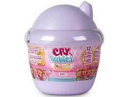 IMC Toys Cry Babies Magic Tears Sammelpueppchen