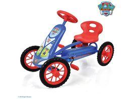 Hauck Toys for Kids Paw Patrol Go Kart