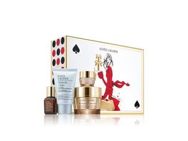 ESTEE LAUDER Supreme Holiday19 Skincare Set