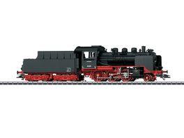 Maerklin 36249 Dampflokomotive Baureihe 24